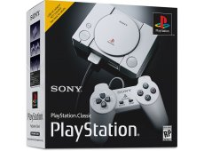Sony - 3003868 - Gaming Consoles