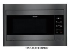 Frigidaire - FGMO226NUD - Built-In Microwaves With Trim Kit