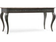 Hooker - 1610-10459-MULTI - Computer Desks