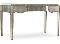 Hooker - 1610-10458-EGLO - Writing Desks & Tables