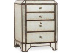 Hooker - 1610-10412-EGLO - File Cabinets