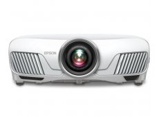 Epson - V11H932020 - Projectors