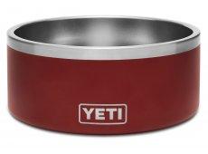 YETI - 21071500001 - Pet Tech