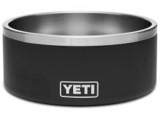 YETI - 21071500003 - Pet Tech