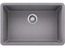 Blanco - 522428 - Kitchen Sinks