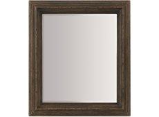 Hooker - 5960-90004-BLK - Mirrors