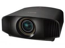 Sony - VPLVW695ES - Projectors