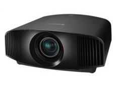 Sony - VPLVW295ES - Projectors