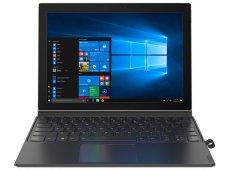 Lenovo - 81F10001US - Laptops & Notebook Computers