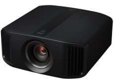 JVC - DLA-NX5R - Projectors
