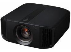 JVC - DLA-NX7R - Projectors