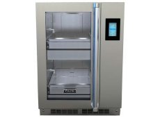 Viking - GCV12LSS - Compact Refrigerators