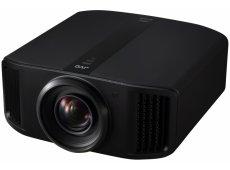 JVC - DLA-NX9R - Projectors