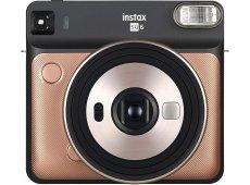 Fujifilm - 16581460 & PRO1844 - Digital Cameras