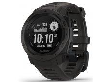 Garmin - 010-02064-00 - Smartwatches
