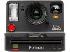 Polaroid Originals - PRD9009 - Instant Film Cameras