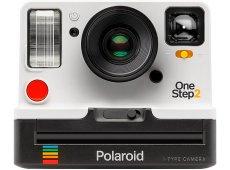 Polaroid Originals - PRD9008 - Instant Film Cameras