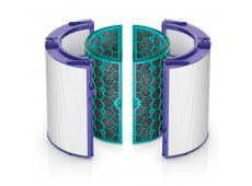 Dyson - 969048-01 - Air Purifier Filters