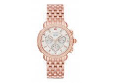 Michele - MWW30A000033 - Womens Watches