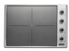 Viking - VICU53014BST - Induction Cooktops