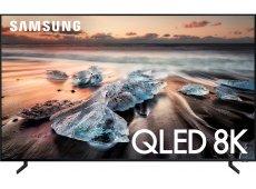 Samsung - QN85Q900RAFXZA - QLED TV
