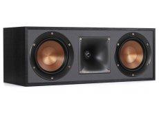 Klipsch - 1065836 - Center Channel Speakers