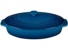Le Creuset - PG1140S3A-3659 - Bakeware