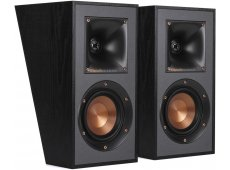 Klipsch - 1065840 - Satellite Speakers