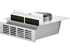 Thermador - UCVRECIRC - Range Hood Accessories