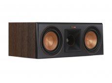 Klipsch - 1065820 - Center Channel Speakers