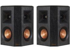 Klipsch - 1065826 - Satellite Speakers