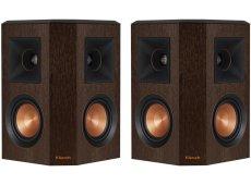 Klipsch - 1065827 - Satellite Speakers