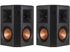 Klipsch - 1065822 - Satellite Speakers