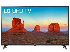LG - 60UK6090PUA - LED TV