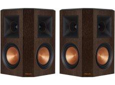 Klipsch - 1065824 - Satellite Speakers