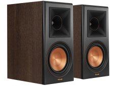 Klipsch - 1065805 - Bookshelf Speakers