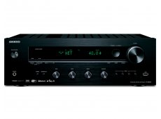 Onkyo - TX-8260 - Audio Receivers