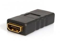 StarTech - GCHDMIFF - HDMI Cables