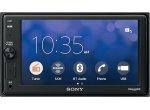 Sony - XAV-AX1000 - Car Video