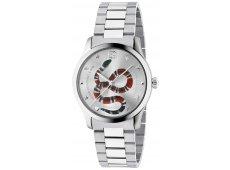 Gucci - YA1264076 - Mens Watches