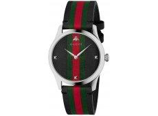 Gucci - YA1264079 - Mens Watches