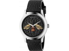 Gucci - YA1264067 - Mens Watches