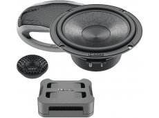 Hertz - CK-165 - 6 1/2 Inch Car Speakers