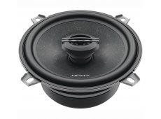 Hertz - CX-130 - 5 1/4 Inch Car Speakers