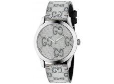 Gucci - YA1264058 - Mens Watches