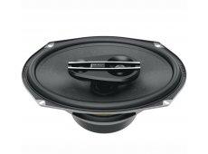 Hertz - CX690 - 6 x 9 Inch Car Speakers
