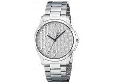 Gucci - YA1264024 - Womens Watches