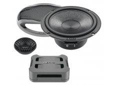 Hertz - CK130 - 5 1/4 Inch Car Speakers