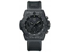 Luminox - 3581BOF - Mens Watches