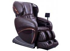Cozzia - CZ630-AMERICANA - Massage Chairs
